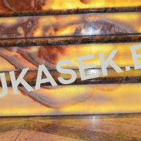schody-posadzki-61-lukasek-kamieniarstwo-produkty