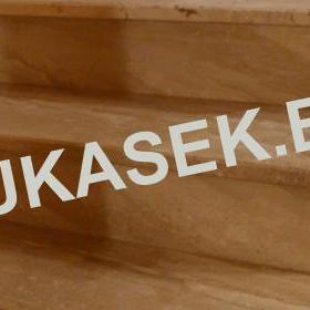 schody-posadzki-64-lukasek-kamieniarstwo-produkty