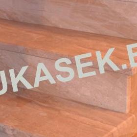 schody-posadzki-65-lukasek-kamieniarstwo-produkty