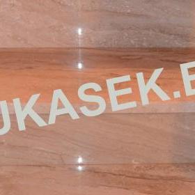 schody-posadzki-66-lukasek-kamieniarstwo-produkty