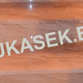 schody-posadzki-67-lukasek-kamieniarstwo-produkty