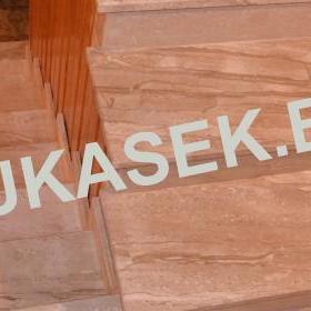 schody-posadzki-68-lukasek-kamieniarstwo-produkty