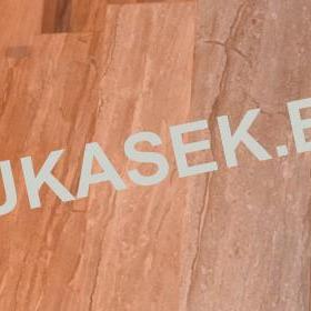 schody-posadzki-69-lukasek-kamieniarstwo-produkty