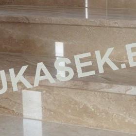 schody-posadzki-71-lukasek-kamieniarstwo-produkty