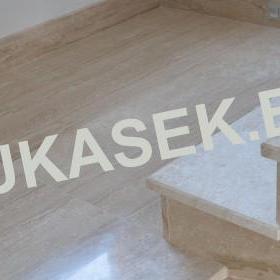 schody-posadzki-72-lukasek-kamieniarstwo-produkty