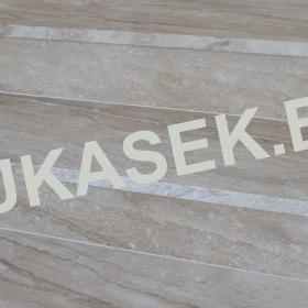 schody-posadzki-73-lukasek-kamieniarstwo-produkty