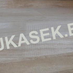 schody-posadzki-74-lukasek-kamieniarstwo-produkty