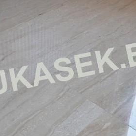 schody-posadzki-75-lukasek-kamieniarstwo-produkty
