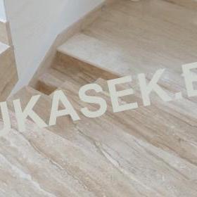 schody-posadzki-76-lukasek-kamieniarstwo-produkty