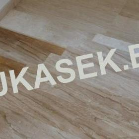 schody-posadzki-78-lukasek-kamieniarstwo-produkty