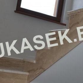 schody-posadzki-79-lukasek-kamieniarstwo-produkty