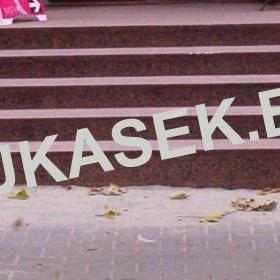 schody-posadzki-8-lukasek-kamieniarstwo-produkty