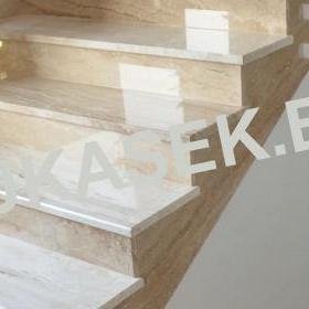 schody-posadzki-80-lukasek-kamieniarstwo-produkty
