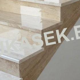 schody-posadzki-81-lukasek-kamieniarstwo-produkty