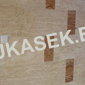 schody-posadzki-82-lukasek-kamieniarstwo-produkty
