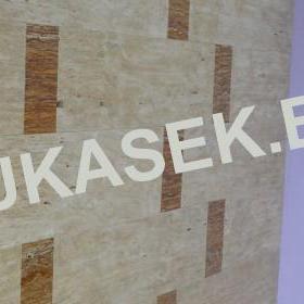 schody-posadzki-84-lukasek-kamieniarstwo-produkty
