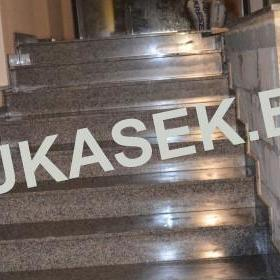 schody-posadzki-85-lukasek-kamieniarstwo-produkty