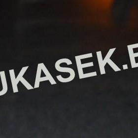 schody-posadzki-87-lukasek-kamieniarstwo-produkty
