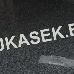 schody-posadzki-88-lukasek-kamieniarstwo-produkty