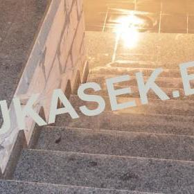schody-posadzki-89-lukasek-kamieniarstwo-produkty