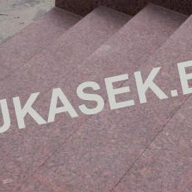 schody-posadzki-9-lukasek-kamieniarstwo-produkty