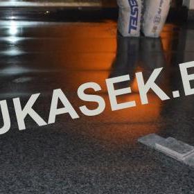 schody-posadzki-90-lukasek-kamieniarstwo-produkty
