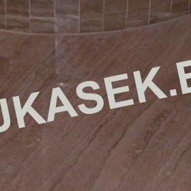 schody-posadzki-91-lukasek-kamieniarstwo-produkty