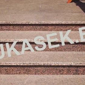 schody-posadzki-98-lukasek-kamieniarstwo-produkty