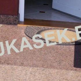 schody-posadzki-99-lukasek-kamieniarstwo-produkty