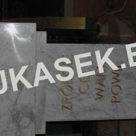 obiekty-sakralne-01 - Lukasek kamieniarstwo obiekty sakralne