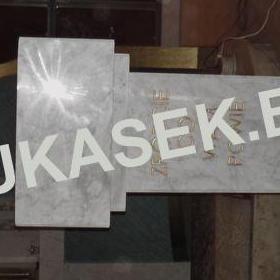 obiekty-sakralne-06 - Lukasek kamieniarstwo obiekty sakralne