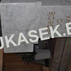 obiekty-sakralne-07 - Lukasek kamieniarstwo obiekty sakralne