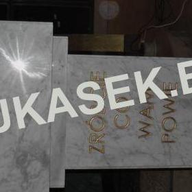 obiekty-sakralne-08 - Lukasek kamieniarstwo obiekty sakralne