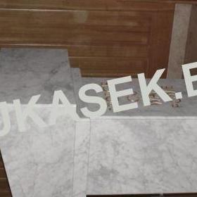 obiekty-sakralne-10 - Lukasek kamieniarstwo obiekty sakralne