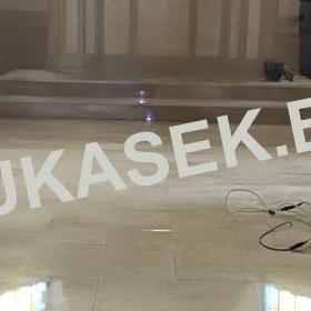 obiekty-sakralne-100 - Lukasek kamieniarstwo obiekty sakralne
