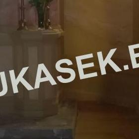 obiekty-sakralne-101 - Lukasek kamieniarstwo obiekty sakralne