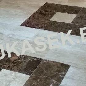 obiekty-sakralne-118 - Lukasek kamieniarstwo obiekty sakralne