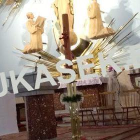 obiekty-sakralne-124 - Lukasek kamieniarstwo obiekty sakralne