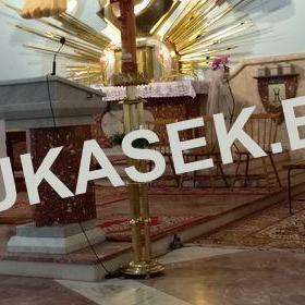 obiekty-sakralne-125 - Lukasek kamieniarstwo obiekty sakralne
