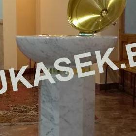 obiekty-sakralne-130 - Lukasek kamieniarstwo obiekty sakralne