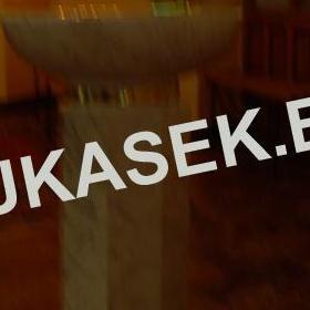 obiekty-sakralne-131 - Lukasek kamieniarstwo obiekty sakralne