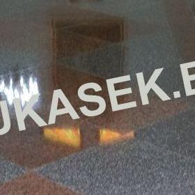 obiekty-sakralne-139 - Lukasek kamieniarstwo obiekty sakralne