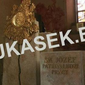 obiekty-sakralne-152 - Lukasek kamieniarstwo obiekty sakralne