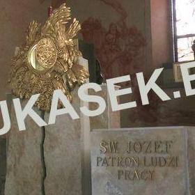 obiekty-sakralne-153 - Lukasek kamieniarstwo obiekty sakralne