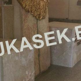 obiekty-sakralne-156 - Lukasek kamieniarstwo obiekty sakralne