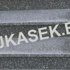 obiekty-sakralne-157 - Lukasek kamieniarstwo obiekty sakralne