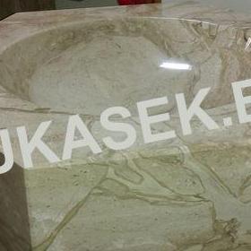 obiekty-sakralne-186 - Lukasek kamieniarstwo obiekty sakralne