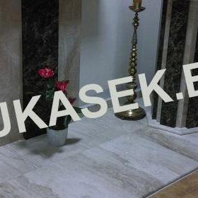obiekty-sakralne-189 - Lukasek kamieniarstwo obiekty sakralne