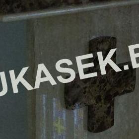 obiekty-sakralne-198 - Lukasek kamieniarstwo obiekty sakralne