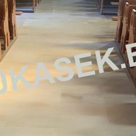 obiekty-sakralne-20 - Lukasek kamieniarstwo obiekty sakralne
